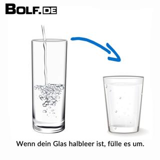 bolf_blog