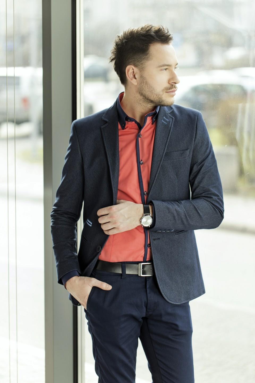Smarte Mode: Brauchen wir das? Stil