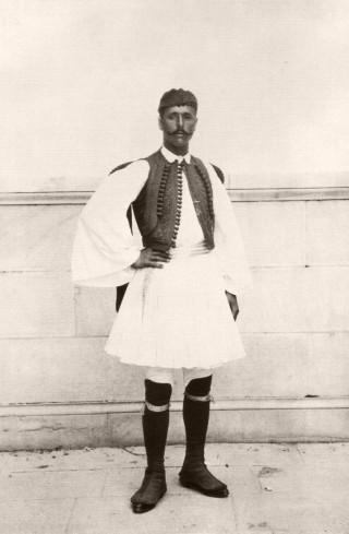 Albert_Meyer_5_Olympia_1896