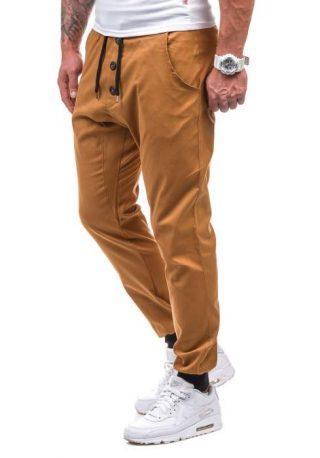 pol_pm_camelowe-spodnie-joggery-meskie-denley-0472-41681_2