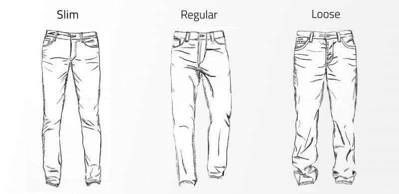 spodnie_-800x389